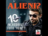 alieniNL