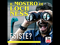 lochnessNL