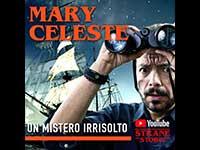 MaryCelesteNL