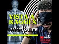 VistaNL