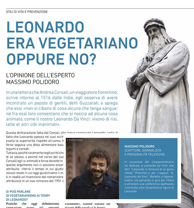 leo vegetariano650