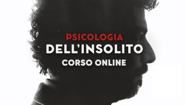 psicologiainsolito