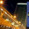 Milano: una metropoli tra crimine e solidarietà