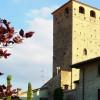 Una giornata insieme al Castello di Varzi: ti aspetto il 3 settembre!