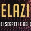 """""""Rivelazioni"""": uscirà il 1° luglio il mio nuovo libro su complotti e segreti"""